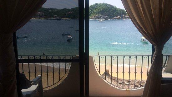 Hotel Cordelias照片