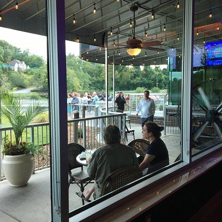 Oak Ridge, TN: photo3.jpg