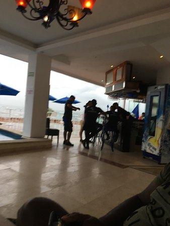 Blue Chairs Beach Club Restaurant & Bar: photo5.jpg