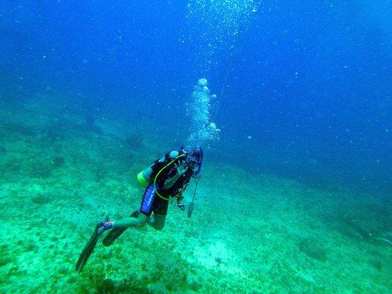 bahía de Simpson, St. Maarten: photo1.jpg