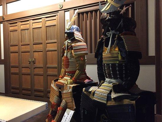 Joetsu, Giappone: photo4.jpg