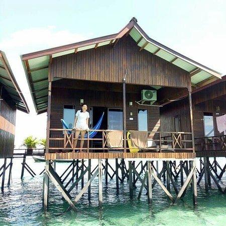 Derawan Islands, Indonesien: received_10153603781051805_large.jpg