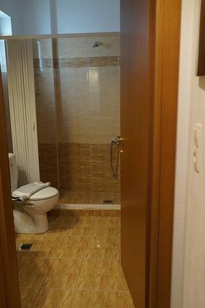 Manolis Apartments Bild