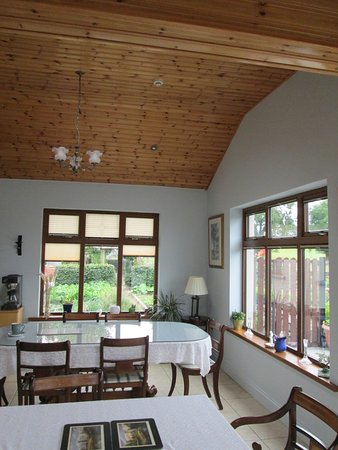 Cahergal Farmhouse  Updated 2018 Prices & B&b Reviews. Hues Boutique Hotel. Tsue Bienal Flat Hotel. Barceló Old Town Praha. Talalla Retreat. Kur Und Sporthotel Staufner Hof. Larkrise Cottage Bed And Breakfast. Lao Plaza Hotel. Clarion Collection Majoren Hotel