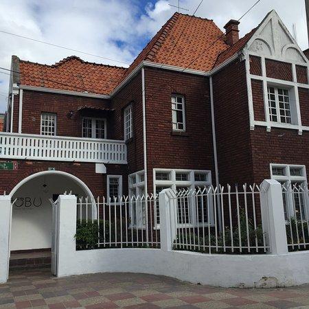 Hobu Hostel