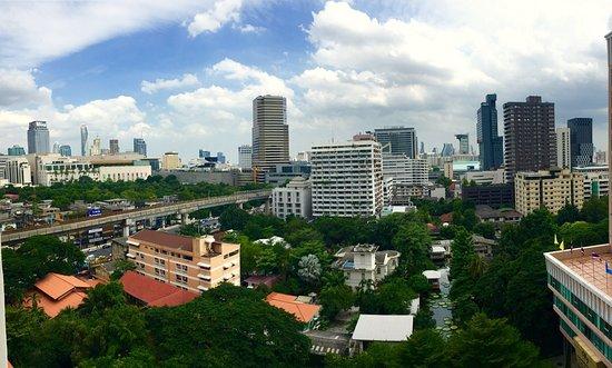 Evergreen Place Bangkok : photo5.jpg
