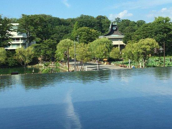Akita, Japon : photo0.jpg