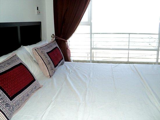 Trinco Beach Hotel