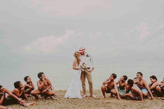 Inna Sindhu Beach: SnM-8_large.jpg