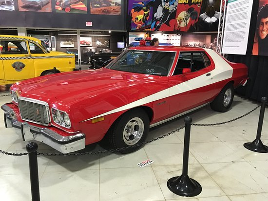 Image Result For Automotive Excellence Sango Review