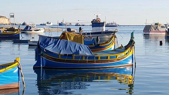 Malta Taxi Online