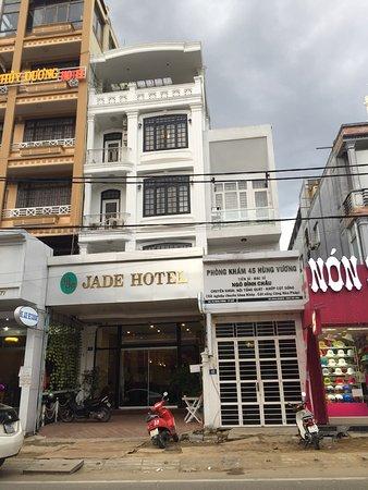 Jade Hotel: photo0.jpg