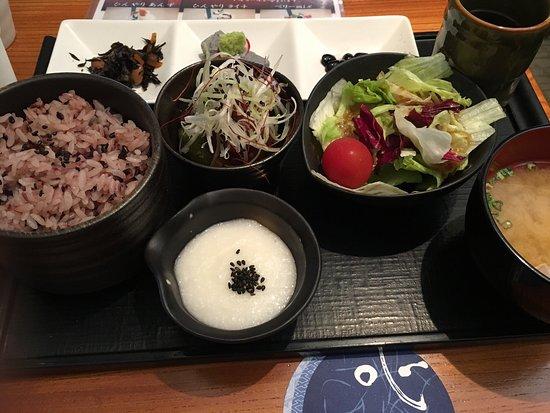 Miyamaedaira Gensen Yukemurinosho : photo0.jpg