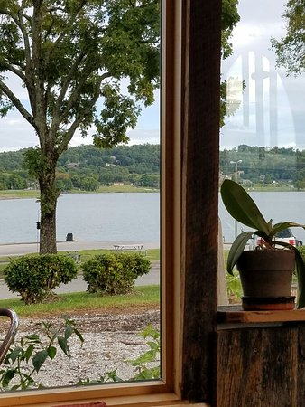 Kingston, TN: FB_IMG_1471647145957_large.jpg