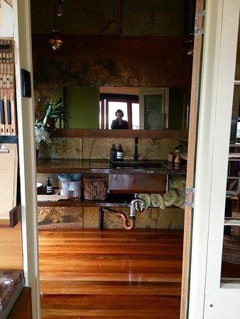 Lilydale, Австралия: photo5.jpg