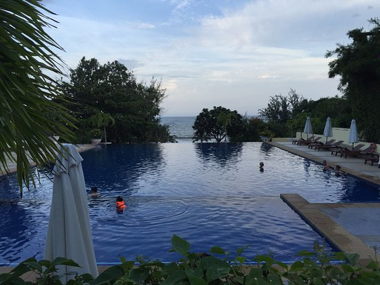 Victoria Phan Thiet Beach Resort & Spa: Great time in Victoria Phan Thiet