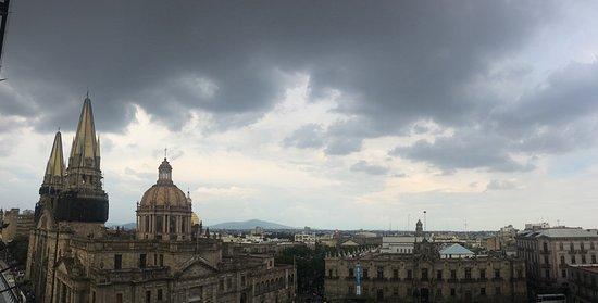 One Guadalajara Centro Historico: photo4.jpg