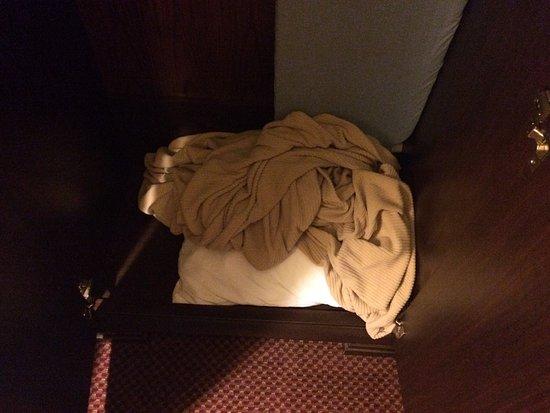 Genetti Hotel - Williamsport: photo2.jpg