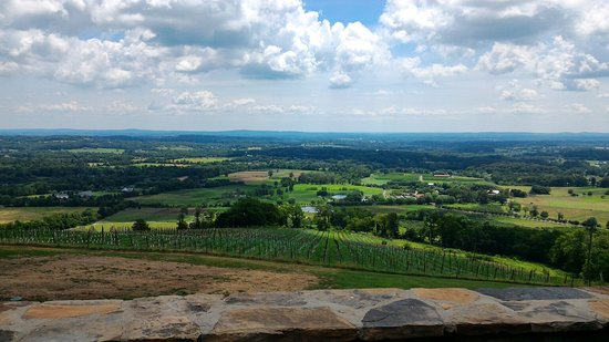 Bluemont, VA: P_20160709_121143_large.jpg