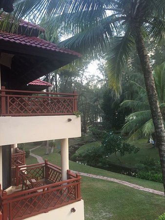 Dusit Thani Laguna Phuket: photo6.jpg