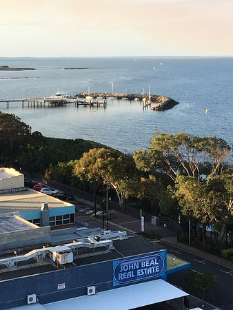 Редклифф, Австралия: photo0.jpg
