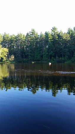 Iron Mountain, MI: 20160816_075952_large.jpg