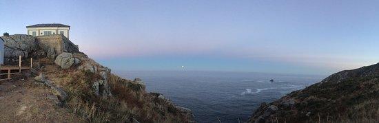 El Camino de Finisterre: photo0.jpg