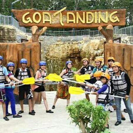 Grand Quality (GQ) Yogyakarta : Kami tiatransport.com jogjakarta melayani sewa mobil dan driver untuk wisata di jogjakarta anda