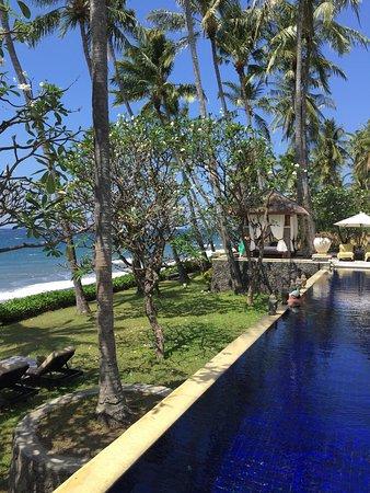 Spa Village Resort Tembok Bali: photo0.jpg