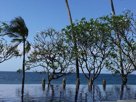 Spa Village Resort Tembok Bali: photo1.jpg