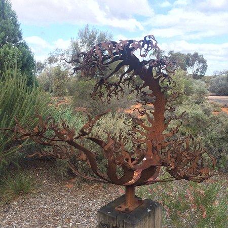 Port Augusta, Australia: photo0.jpg
