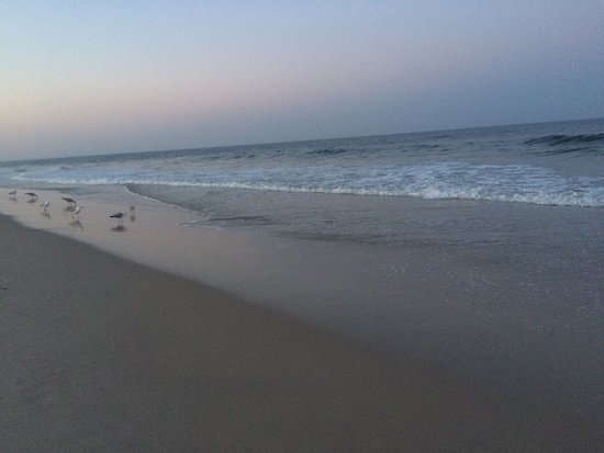 Seaside Park, NJ: photo1.jpg