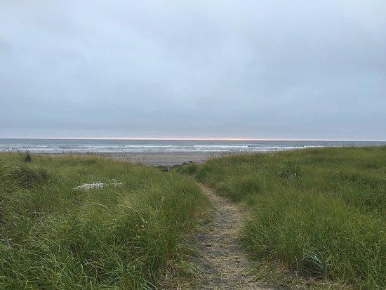 Seaview, WA: photo0.jpg
