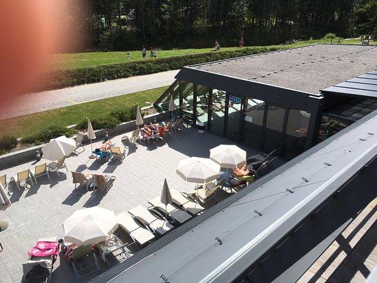 Hotel Spik Alpine Wellness Resort: photo3.jpg