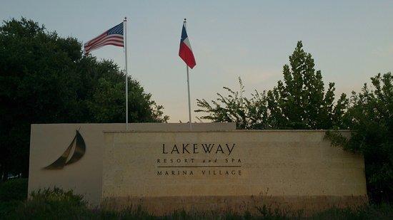 Lakeway Photo