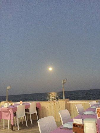 Bogaz, Cyprus: photo0.jpg