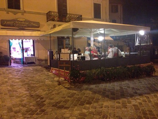 Pennabilli, Italy: photo0.jpg