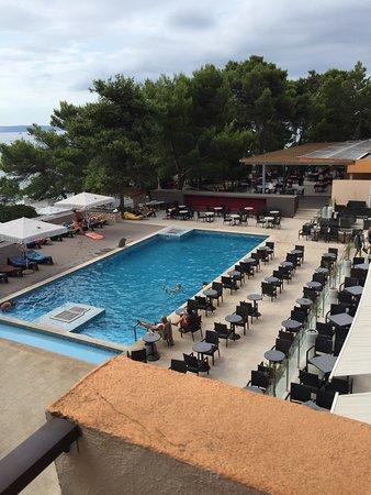 Carolina Resort: photo2.jpg