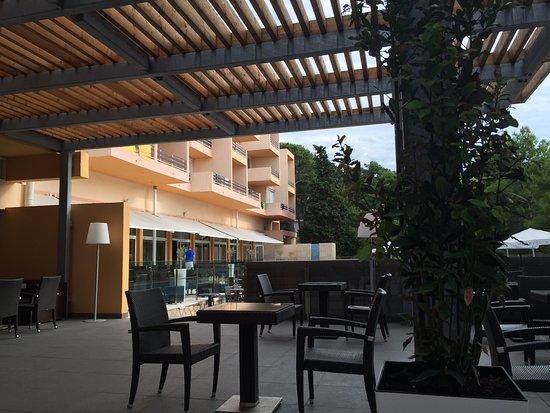 Carolina Resort: photo3.jpg