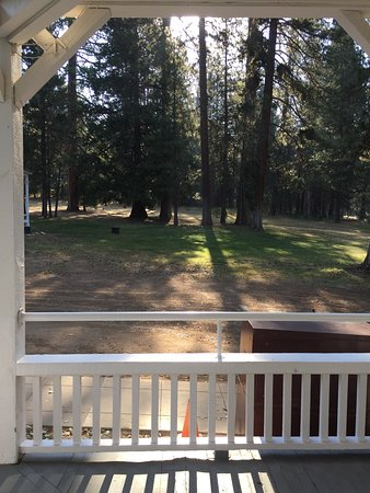 Wawona, CA: photo8.jpg