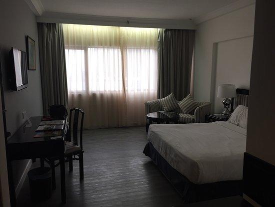 Bayview Hotel Melaka: photo1.jpg