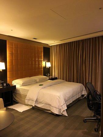 Hotel One Taichung: photo6.jpg