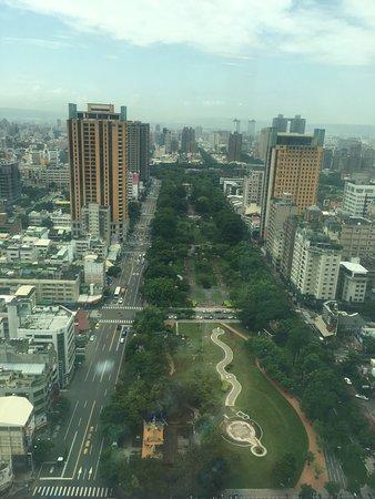 Hotel One Taichung: photo7.jpg