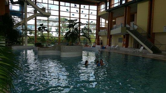 Sagard, Γερμανία: 20160815_113402_large.jpg