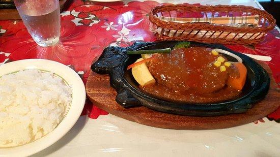 Restaurant Yamagata ภาพถ่าย