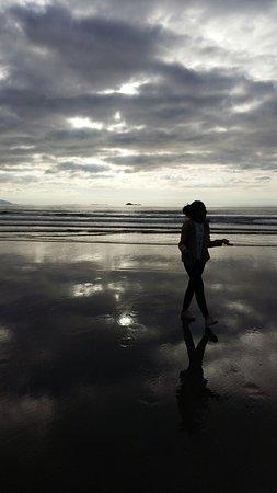 Banna Strand: 20160814_190531_large.jpg