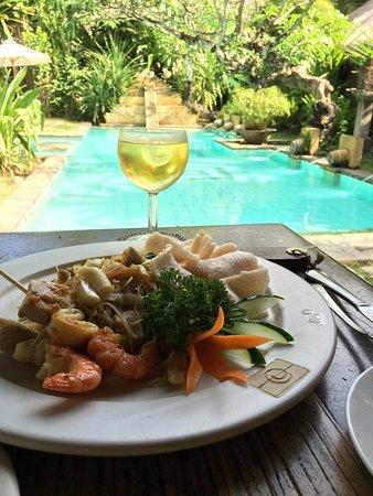 kaMAYA Resort and Villas: photo8.jpg