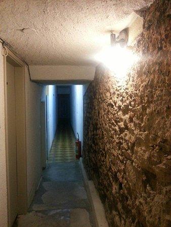 Art Hostel Rio照片