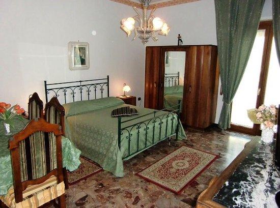 Villa Pollio: photo0.jpg