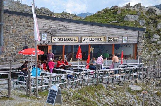 Patsch, Austria: photo1.jpg